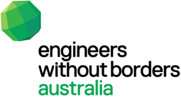 Engineers Without Borders Australia with Backyard Tour Malaysia